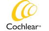 Cochler Ltd.