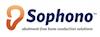 Sophono